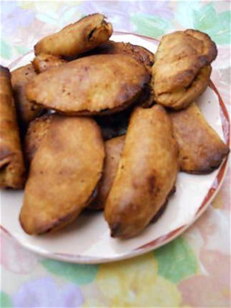 recette petit pate a la viande recette de petits p 226 t 233 s indiens 224 la viande