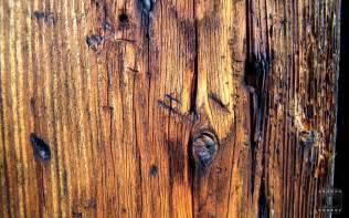 Of Images Wood Designs by Wood Design Wallpaper Interior Exterior Doors Design