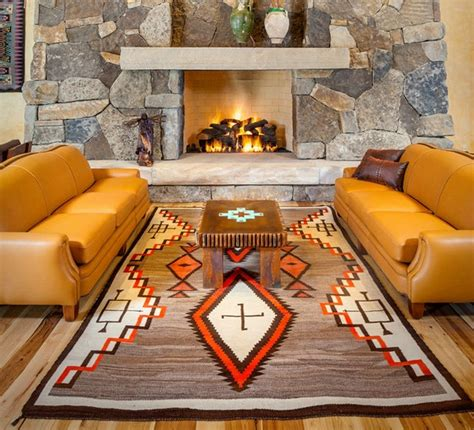 Navajo Rugs  Add A Native American Touch To Your Interior. Home Depot Kitchen Remodeling. Garden Kitchen. Outdoor Kitchen Supplies. Grecian Kitchen. Cheap Kitchen Table Set. Porcelain Kitchen Sinks. Commercial Kitchen Supply. Smitten Kitchen Chicken And Dumplings