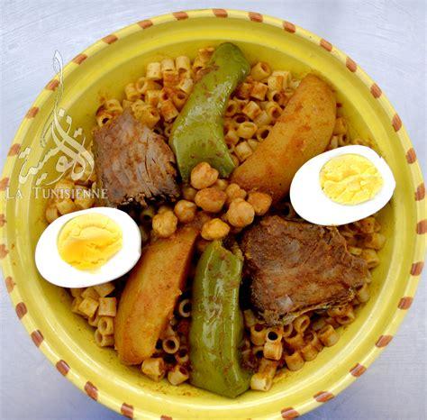 recette pate tunisienne piquante p 226 tes tunisiennes au poisson maqrouna salsa bel hout
