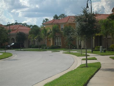 Trends For Disney World Vacation Rentals