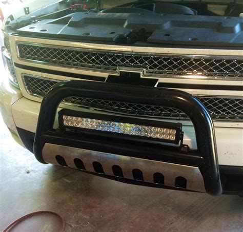 led front light bars pods page 11 2014 2015 2016