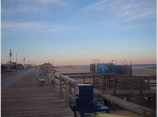 Belmar NJ Pictures, posters, news and videos on your