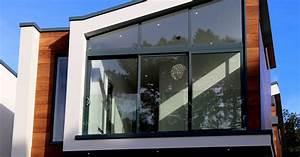 Store Für Balkontür Und Fenster : fenster balkont re einbruchschutz rundum ~ Sanjose-hotels-ca.com Haus und Dekorationen