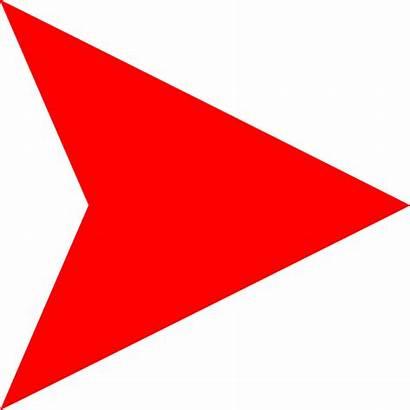 Arrow Right Svg Pixels
