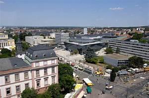 Möbelhäuser Darmstadt Und Umgebung : umgebung sehensw rdigkeiten hotel caf nothnagel griesheim ~ Bigdaddyawards.com Haus und Dekorationen