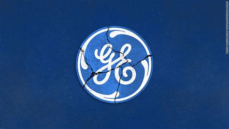 general electric kühlschrank how decades of bad decisions ge