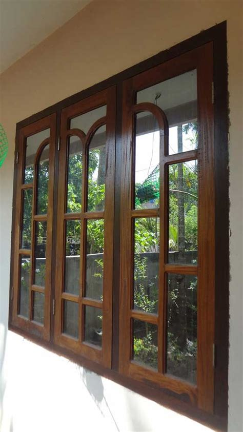 decorating with doors and windows top wood door window design 86 for your interior designing