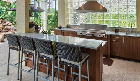 outdoor kitchen manufacturers top 28 outdoor kitchen manufacturers outdoor kitchens the perks of having an outdoor