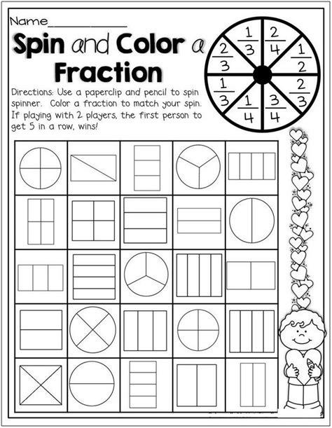 8 best 3rd grade math worksheets images on pinterest