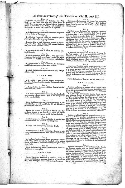 medical dictionary explanation file wellcome tables james wikipedia commons history wikimedia usage pixels 27s