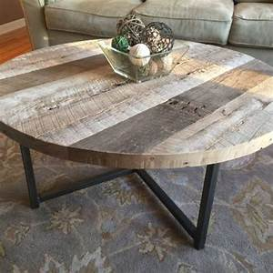 cheap reclaimed wood furniture sustainable outdoor slab With cheap reclaimed wood coffee table