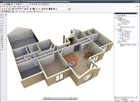 home design free software 3d house design software program free