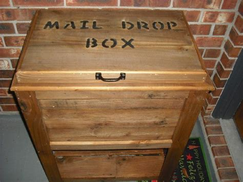 outdoor package delivery box shapeyourmindscom