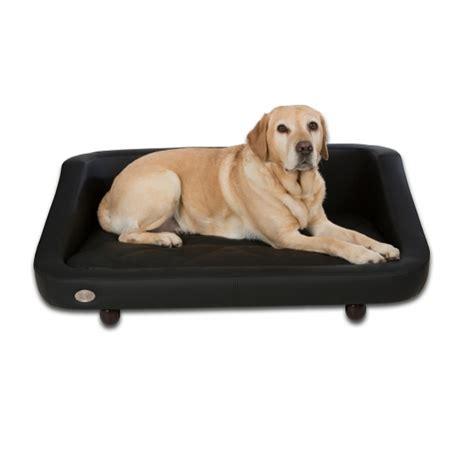 repulsif chat canape cuir repulsif chien pour canape 28 images canape en bois pour chien mzaol canap 233 noir moderne
