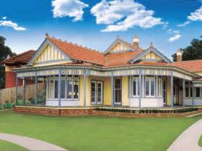 Dining Room Inspirations by Traditional Australia Federation Exterior Inspirations Paint