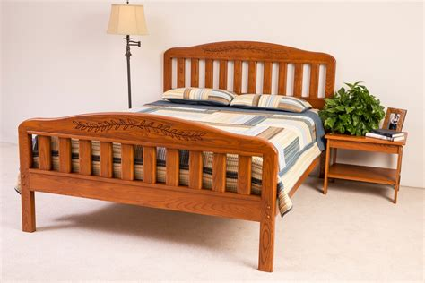 Knickerbocker Bed Frame by Knickerbocker Embrace Bed Frame Enchanting Knickerbocker