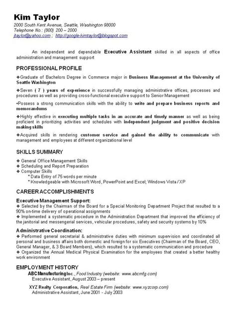 resume  stay  home moms returning  work examples