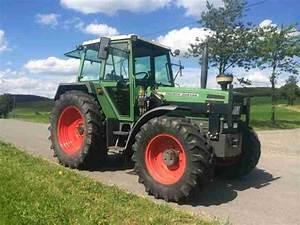 Mini Schlepper Gebraucht : fendt schlepper 308 lsa vario traktor trekker ~ Jslefanu.com Haus und Dekorationen
