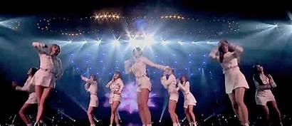 Twiceland Twice Concert Japan Indonesia Kpop Malaysia