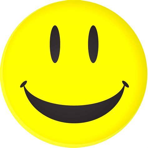 Happy Faces Images Smiling Mind Balance