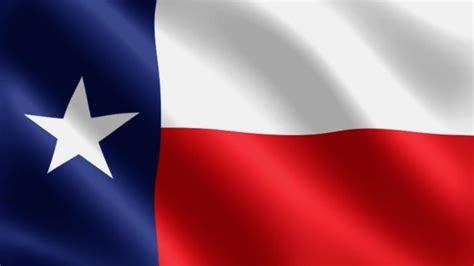 texas polls  presidential election analysis