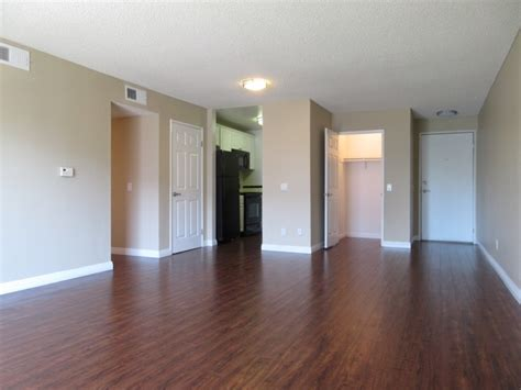 2 Bedroom Apartments For Rent Los Angeles by 2 Bedroom Apartment For Rent In Los Angeles Near Echo