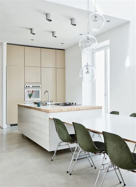 Skandinavische Len Design by Skandinavisches Design 120 Stilvolle Ideen In Bildern
