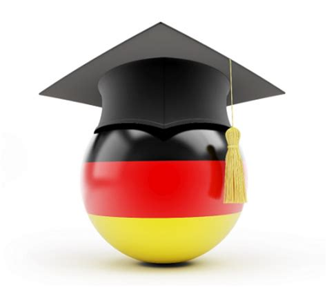 Education in Germany – German Culture