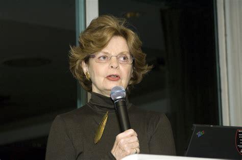epstein becker greens womens initiative presents