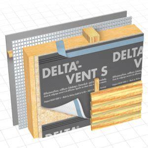 delta vent s plus air vapor barrier products general insulation
