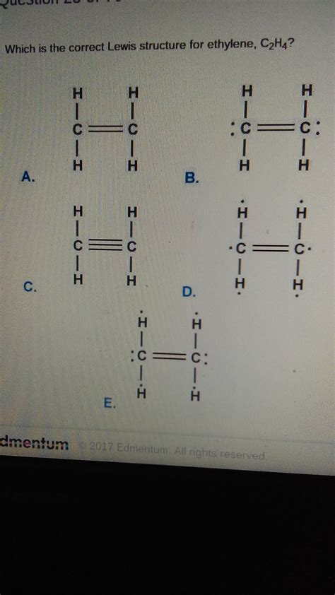 Which Is The Correct Lewis Structure For Ethylene C2h4. Apply For Insurance Online Mercedes Pre Safe. Healthcare Administration Masters Degree Online. Hvac Contractors Atlanta Ga Md Degree Online. Jewelry Cleaning Stores Storage In Fort Myers. Oregon Auto Insurance Company. Executive Coaching Conference. Minnesota Revenue Department. Subprime Mortgage Loans Protein Bar Restaurant