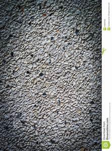Mur En Béton : petite pierre de mur en b ton photo stock image 41854102 ~ Melissatoandfro.com Idées de Décoration