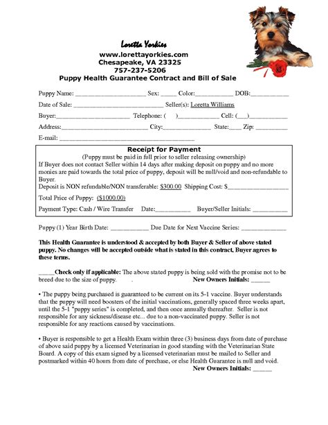 8 Best Images Of Free Printable Puppy Purchase Agreement. Santa Wish List Template. Child Clinical Psychology Graduate Programs. Excel Costing Template Free Download. Free Sample Resume For Lpn New Grad. Senior Ad Templates. Psychiatric Progress Note Template. Budget Excel Template Free. Kids Halloween Party