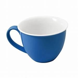 Flirt Geschirr Ritzenhoff Breker : ritzenhoff breker flirt geschirr serie doppio porzellan indigo blau einzeln ebay ~ Yasmunasinghe.com Haus und Dekorationen