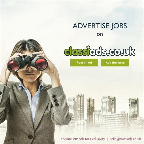 jobs uk london     concern letter