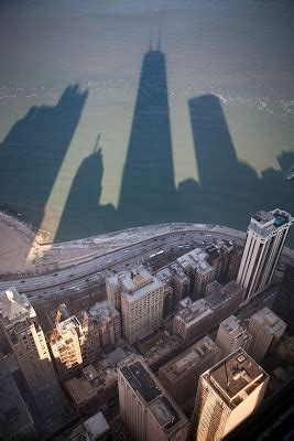 50 Incredible Examples Of Urban Photography Cool