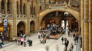 5 Best Science Museums in the world - #1 Site for Science ...
