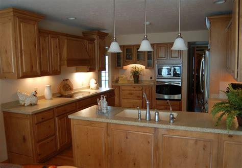 Mobile Home Kitchen Design Ideas  Mobile Homes Ideas