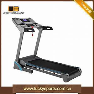China 1 75hp Dc Motor Fitness Equipment Motorized Electric