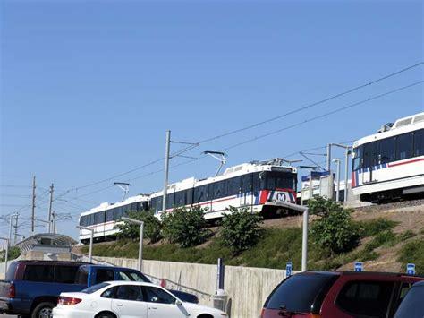 st louis light rail st louis metrolink gt i44