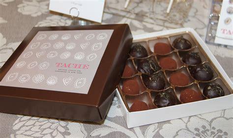 tache chocolat canap tache chocolate artisan chocolate york