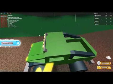 I show you guys how to duplicate your money on treelands 100% working in 2018 with no hacks, check out this. Treelands Codes On Roblox Youtube - Free Roblox Generator ...