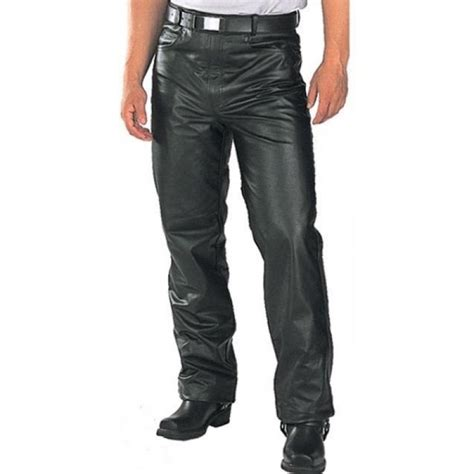 casual motorcycle classic fitted motorcycle or casual men s leather biker