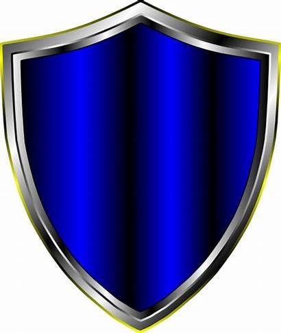 Shield Transparent Clipart Clip Shields Library