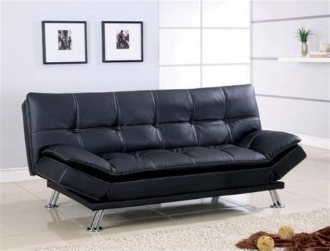 buy sofa on finance with bad credit do you know how to get futon sofa bed read and find out