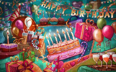 happy birthday  wishes high resolution hd