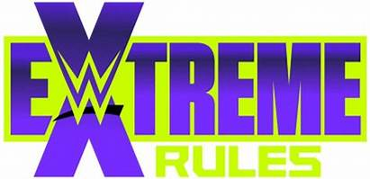 Rules Extreme Wwe Changed Its Horror Wrestling