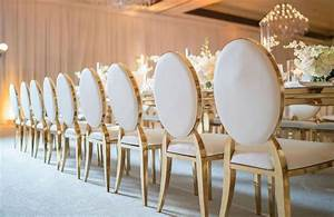 Wedding Chairs Choice Image - Wedding Dress, Decoration