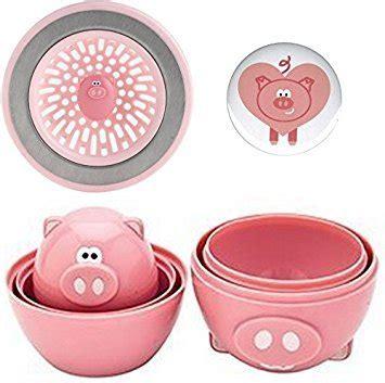 joie kitchen accessories what every kitchen needs kitchen gadgets 2054